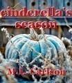 cinderella's season