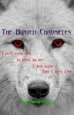 The Hunted Chronicles