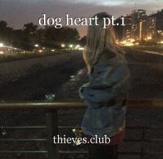 dog heart pt.1