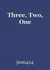Three, Two, One