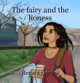 The fairy and the lioness