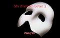 My Phantom Lover 3