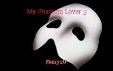 My Phantom Lover 3