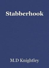 Stabberhook