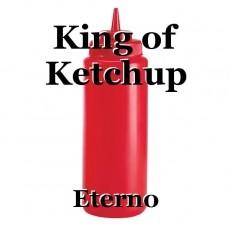 King of Ketchup