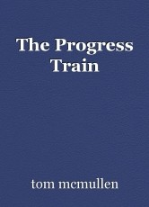 The Progress Train