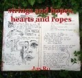strings and hopes, hearts and ropes