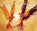 Dance of the Phoenix