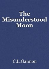 The Misunderstood Moon