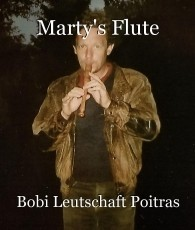 Marty's Flute