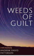 Weeds of Guilt