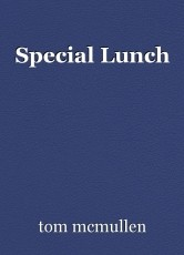 Special Lunch