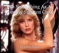 No Such Thing As A Dorothy Stratten Curse