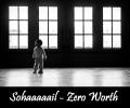 Zero Worth