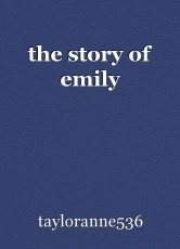 the story of emily