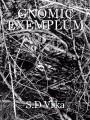 GNOMIC EXEMPLUM
