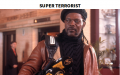 Super Terrorist