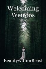 Welcoming Weirdos