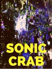 Sonic Crab