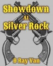 Showdown at Silver Rock