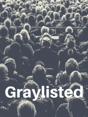 Graylisted