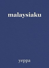 malaysiaku