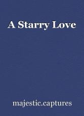 A Starry Love