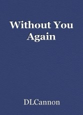 Without You Again
