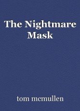 The Nightmare Mask