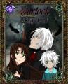 Warlock 6 - Oblivion