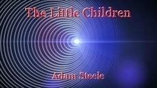 The Little Children