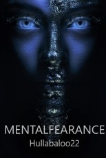 Mentalfearance