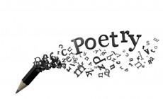 Poet's Contest
