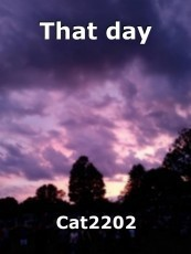 That day