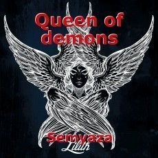 Queen of demons