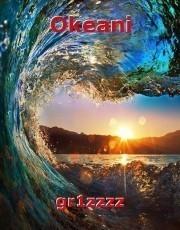 Okeani
