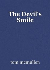 The Devil's Smile