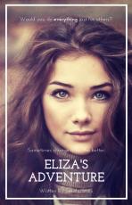 Eliza's Adventure