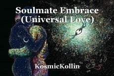 Soulmate Embrace (Universal Love)