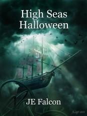 High Seas Halloween