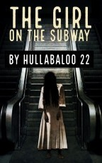 The Girl On The Subway