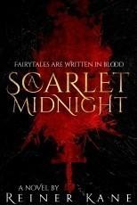 A Scarlet Midnight