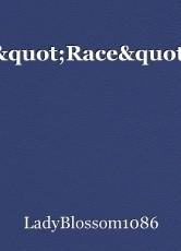 """Race"""