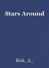 Stars Around