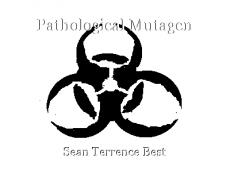Pathological Mutagen