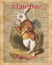 A Late Date