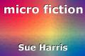 micro fiction