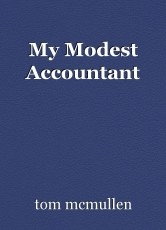 My Modest Accountant