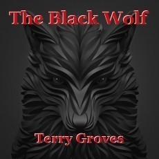 The Black Wolf