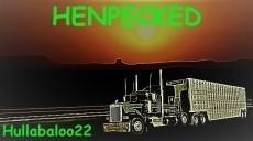 Henpecked